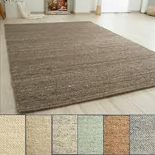 handweb teppich weitnau 100 schurwolle wohnzimmer beste qualität