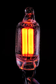 Who Invented The Electric Lamp by Neon Lamp Wikipedia