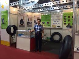 Truck Tire, Truck Tyres, Radial Tires, Inner Tube, Butyl Inner Tube ... Truck Tire Inner Tube Bizricecom 1m Toptyres Air Inflatable Online Kg Electronic Natural Rubber Inner Tubes From Semi Tires 24tons Inc Used Tubes Best In 2018 Pinterest 149r28 Heavy Duty Tractor Tube Tr218a Geo Tyres Car Flower Of Life Chic Made Consciously Size Chart Lovely Cversion Luxury Shop Wheels Tires At Lowescom China Attractive Price Manufacturer Sale