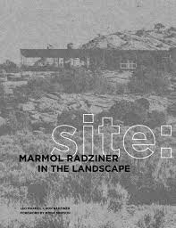 100 Leo Marmol Site Radziner In The Landscape Radziner