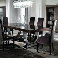 Dining Tables For Sale Full Size Of Luxury Room Sets Style