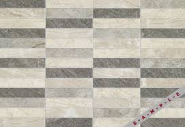 relieve polis ceramic tiles pamesa ceramica where to buy