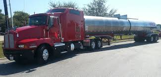MTZ Transportation Services, LLC 12605 E. FWY Suite 608, Houston, TX ... Trout River Live Bottom Trailers On Twitter All Around Trucking Careers Cartys Refrigerated Seafood Distribution Our Complete Album List Flin Flon Heritage Project Robstown Texas Facebook Bowers Home Competitors Revenue And Employees Owler Company Rigs Of Rods Volvo Vnl Eager Beaver Lowboy Bottom Jason Rigby Business Development Manager Ate Tankers Australian Atlantic Truck Show June 7 8 2019 Mcton New Brunswick Driver Car Hauling Average 75k First Year Union Helpful Applications Transportation Llc Tallman Centre Limited Archives News