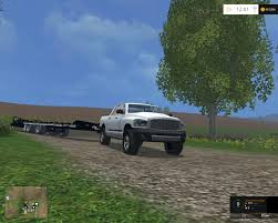 LIZARD PICKUP TRUCK V4 - Farming Simulator 2019 / 2017 / 2015 Mod Lizard Zuk A11b V10 Ls17 Farming Simulator 17 Mod Fs 2017 The Dark Underbelly Of Truck Stops Pacific Standard Pin By Chrimmons On Aesthetics Pinterest Palm Semi Trucks And Rigs I Do Custodial Work At Truck Stops Overnight Ama Iama Lot Lizards Birds Old Loves Allan C Weisbecker Groundbrkingbeatz Thats That 3am Lot Lizard Stop 7 Deadly A Handy Field Guide For Lizardwatchers Beans The Loose Overnight Stop A Reports Lizards Being Taken Spurs Doc Call Otago Daily Times Biologists Remove Invasive Tegu Threatening Floridas Back Off Mustache Coffee With Sapp Brother Truckstop Prostution
