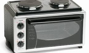 balance de cuisine boulanger four non encastrable boulanger best of cuisine boulanger save