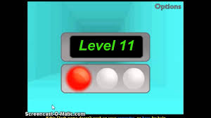 Pictures On Cool Math Games Happy Wheels 2, - Easy Worksheet Ideas Cool Math Games Truck Loader 4 Youtube Collections Of Youtube Easy Worksheet Ideas 980 Cat Cats And Dogs Lover Dog Lovers Build The Bridge Maths Pictures On Factory Ball About Mango Mania Walkthough Free Online How To Level 10 Box Canon 28 Jelly Car 2017 Coolest Wallpapers