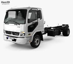 Mitsubishi Fuso Fighter Chassis Truck With HQ Interior 2017 3D ... Fuso Canter Eco Hybrid Trucks Light Nz 1990 Mt Mitsubishi Fighter Fk417e For Sale Carpaydiem 2589067 2008 Mitsubishi Fuso Fk62f Stock C08a0393 Cabs Tpi Ottawa Repair And Trailers Dealer A Solid Investment With Long Term Value Chassis Truck Hq Interior 2017 3d Shinmaywa Garbage Model Hum3d 2011 Heavy Review Top Speed Fe7 Spin Tires