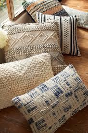 Pier One Outdoor Throw Pillows by Best 10 Oversized Throw Pillows Ideas On Pinterest Hippie