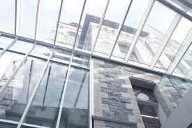 100 Gray Architects FABRIK Inc LinkedIn