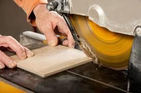 5 best tools for cutting ceramic tile