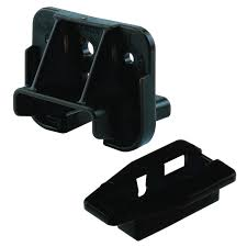 Meridian File Cabinet Rails by Drawer Slides U0026 Rollers Cabinet Hardware Ace Hardware