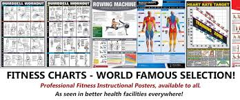 The Sports Poster Warehouse - Worldwide Delivery, Greatest ... Ballerina Svg Dancers Cut Files For Silhouette Cameo Or Cricut Couple Svg Vector Dxf Eps File Tigerfitness Coupon Codes Wwwlightingdirectcom Purchasing Bulk Inserts Online Code Fabriccom Tigerfitnesscom Buy Supplements Workout Apparel And Tiger Sports Shop Best 19 Tv Deals Marc Lobliner Innlegg Facebook Fitness Discount Lily Direct Promo Hostgator Coupon Code Promo Discount Coupons Competitors Swanson Health Products Affiliate Program Free Auburn Rivals Favors 100 Working Seamless September 2019