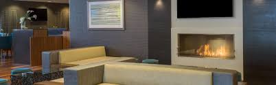 Tile Shop Timonium Maryland by Baltimore Maryland Hotel Near Bwi Airport Holiday Inn