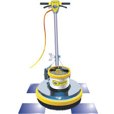 Hardwood Floor Buffing Machine by How To Buy A Floor Buffer Low Or High Speed Furniture Wax