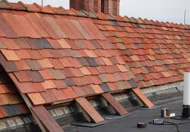 Monier Roof Tile Malaysia by Roof Shingle Roof Tiles Satiating Shingle Roof Tiles Australia