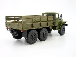 MODEL CARS URAL-4320 With Awning 1:43 DeAgostini Auto Legends USSR ... Ural 4320 Truck With Kamaz Diesel Engine And Three Seat Cabin Stock Your First Choice For Russian Trucks Military Vehicles Uk Steam Workshop Collection Blueprints 6x6 Industrie Russland Ural63099 Typhoon Mrap Vehicle Other Ural Auto Fze Ac 3040 3050 Ural43206 Usptkru The Classic Commercial Bus Etc Thread Page 40 Fileural Trucks Kwanza 2010jpg Wikimedia Commons Vaizdasural4320fuelrussian Armyjpg Vikipedija Moscow Sep 5 2017 View On Serial Offroad Mud Chelyabinsk Russia May 9 2011 Army Truck