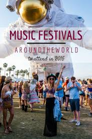 Allardt Tn Pumpkin Festival 2015 by 130 Best Concert Venues And Festivals Images On Pinterest