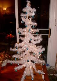 Pre Lit Slim Christmas Tree Asda by Fake Christmas Trees Best Images Collections Hd For Gadget
