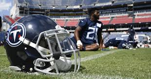 Tennessee Titans | Bleacher Report | Latest News, Scores, Stats And ...