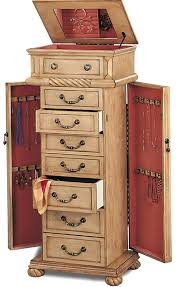 Jewelry Armoire Ikea | Home Design Ideas Jewelry Armoire Ikea Canada Home Design Ideas White With Drawers Closet Computer Fniture Lawrahetcom Malm 6drawer Chest Blackbrown Ikea Dressers Splendid Dressing 3 Portes Armoires Cheap Storage By Mirrored Bedroom Short Pottery Barn Other Side Of My Walk In Room Closet Billy Bookcases All White Dresser And Set Occasion