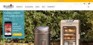 Charbroil Grill Parts Coupon Code - Cruise Deals Uk Caribbean