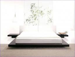 gebrauchte schlafzimmer komplett munchen schlafzimmer