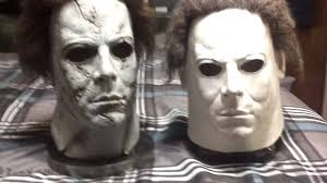Halloween H20 Mask Amazon by Collection Halloween 2007 Michael Myers Mask Pictures Halloween