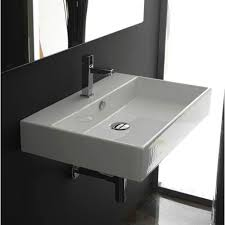 Who Sells Bathroom Vanities In Jacksonville Fl by Bathroom Vanity Sinks 1600 Choices All On Sale Up To 50 Off