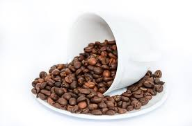 Allergy Alert Wheat And Soy Common In Coffee