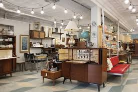 5 of 7 Aimg Paradise Furniture Store In Palmdale Sofa Stores Nearby Remarkable Near amazing Furniture Stores Near