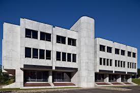 Cbre Employee Help Desk by Cbre Reports The Sale Of 890 Mountain Ave New Providence New