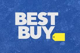 Best Buy Black Friday Deals 2019 | PCWorld