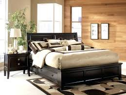 King Size Headboard Ikea by Metal Bed Frame On Wheel Platform Bed With Headboard Costco Bed