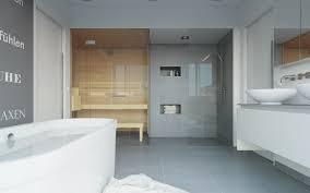 planning ideas badezimmer mit sauna luxus badezimmer