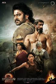 Meeruthiya Gangsters Movie Hd Mp4 Free Download