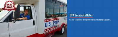Corporate Airport Parking Rates | US Park DTW Shuttlepark2 Seatac Airport Parking Spothero Promo Code Official Coupon For New Parkers The Scoop Competitors Revenue And Employees Owler Faqs For Jiffy Seattle Dia Coupons Outdoor Indoor Valet Fine Parkn Fly Tips Trip Sense Oregon Scientific Promo Code Stockx Seller Onsite Options Gsp Intertional Our Top Travel Codes Best Discounts Save 7 On Your July 4th Hotel Parking Package Park