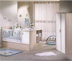 chambres sauthon sauthon les chambres bébé et décoration sauthon sur badbouille