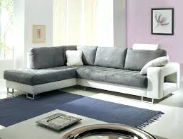 grand coussin de canapé affordableseoservicesnow com