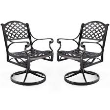 Cheap Graceful Patio Swivel Chair, Find Graceful Patio ...