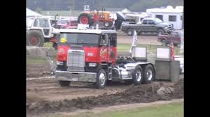 Semi Truck: Youtube Semi Truck Pulls Local Street Diesel Truck Class At Ttpa Pulls In Mayville Mi V 8 Mack Farmington Pa 63017 Hot Semi Youtube 26 Diesel Truck Pulls 2013 Brookville In Fall Pull Ford Vs Chevy Pull Milton Fall Fair Truck Pulls 2018 Videos From Wtpa Saturday In Wsau Are Posted On Saluda Young Farmer 8814 4 Wheel Drives Youtube For 25 Diesel The 2012 Turkey Trot Festival Lewis County Fair 2016 Wmp Fremont Michigan 2017 Waterford Nw Tractor Pullers Association Modified Street Part 2 Buck Motsports Park