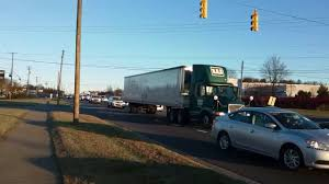 Wilson Trucking Corp Volvo VNM 420 - YouTube Threevehicle Crash Tangles Traffic The Wilson Times Fe Trucking Pem Precision Engineered Models 164 Scale Trucking Semi Mack Frwilson Lesmahagow Slanarkshire Flickr Bruce Memorial Car Cruise Solved Use Above Adjusted Trial Balance To Ppare Wi Gary Mayor Tours Schneider Garychicago Crusader A2z Academy Is A Truck Driving School In Nc Cporation Fishersville Va Rays Photos 2012 Wilson Patriot 434 Trinity Trailer A9 Jtys Most Recent Photos Picssr