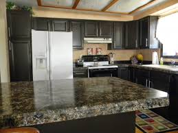 Nuvo Cabinet Paint Video by Echopaul Official Blog Kitchen Updated