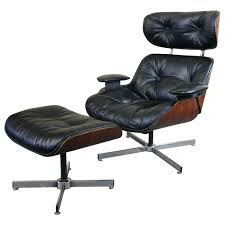 Selig Lounge Chair Eames Style Mid Century Imperial Egg Pod ... Selig Lounge Chair Re Caning Rocky Mountain Diner Home Select Modern Chair Extraordinary Eames And Ottoman Vitra Xl Lounge For Carlo Ghan Ca Swivel Migrant Resource Network Is My Vintage Real Olek Restoration Any Idea On The Maker Of This Replica Frank Doner Midcentury Modern Set Plycraft Style Refinished And Upholstered Vintage Fniture Sale