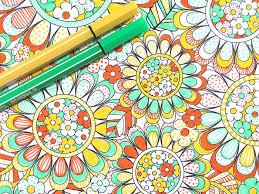 FDv1coloredpage06 Resize Jenean Morrison