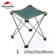 NatureHike Folding Stool Barbecue Chair Ultralight Portable Folding Chairs  Camping Hiking Outdoor Backrest Stool NH15D012 B Gocamp Xiaomi Youpin Bbq 120kg Portable Folding Table Alinium Alloy Pnic Barbecue Ultralight Durable Outdoor Desk For Camping Travel Chair Hunting Blind Deluxe 4 Leg Stool Buy Homepro With Four Wonderful Small Fold Away And Chairs Patio Details About Foldable Party Backyard Lunch Cheap Find Deals On Line At Tables Fniture Lazada Promo 2 Package Cassamia Klang Valley Area Banquet Study Bpacking Gear Lweight Heavy Duty Camouflage For Fishing Hiking Mountaeering And Suit Sworld Kee Slacker Campfishtravelhikinggardenbeach600d Oxford Cloth With Carry Bcamouflage