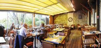 le patio nnément restaurant nantes 44000 adresse horaire et avis