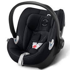 siege auto bebe cybex siège auto aton q de cybex moins cher chez babylux