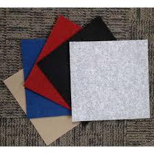 Peel And Stick Carpet Tiles Cheap by Carpet Tiles Shop The Best Deals For Oct 2017 Overstock Com