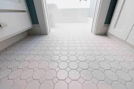 tile ideas travertine look alike porcelain tile aspen sunset
