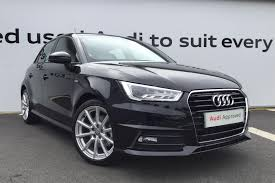 Audi A1 Price Usa | 2019 2020 Top Car Designs The Nest Theatre Lives Again Columbusuergroundcom Craigslist Sf Cars For Sale By Owner Top Car Designs 1920 Cheap Used Under 1000 In Columbus Oh Taco Trucks Ohio Where To Find Great Authentic Mexican Smart Chevrolet Buick Gmc White Hall Pine Bluff Little Rock Parkersburg Vehicle And Vans 1978 Ford F150 Classics For On Autotrader Imgenes De In Oc Under Alfa Romeo Release Date Ranger 2019 20